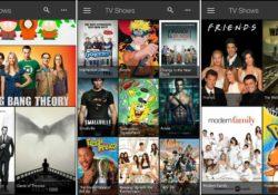 showbox app for blackberry