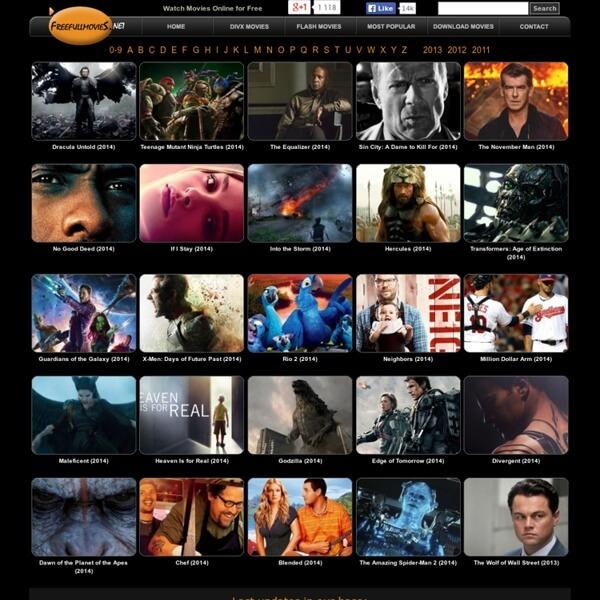 movies-watch-online-downloads-5013016